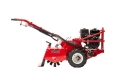 Where to rent TILLER, REAR TINE 13 HP HY in Prior Lake MN