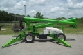 Where to rent LIFT, TELESCOPIC BOOM 50  DRIVEABLE in Prior Lake MN