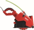 Where to rent SAW, 14  ELECTRIC, HILTI W VAC in Prior Lake MN