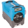 Where to rent DEHUMIDIFIER  17  GAL PER DAY in Prior Lake MN