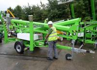 Where to find LIFT, TELESCOPIC BOOM 50  TOW in Prior Lake