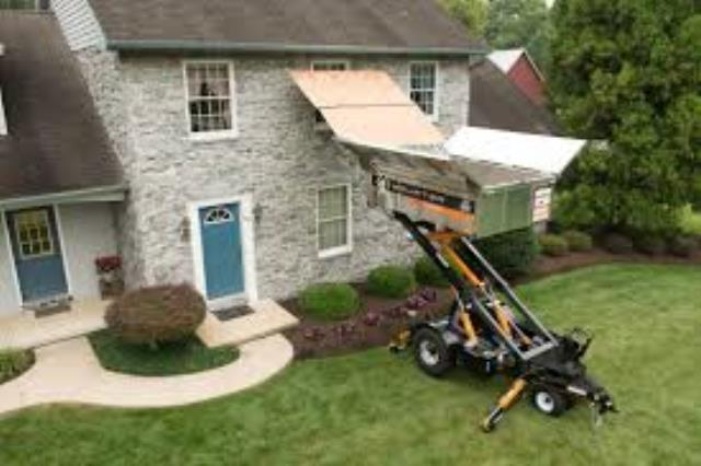 Where to find LIFT, EQUIPTER RB4000 in Prior Lake
