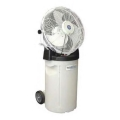 Where to rent FAN, MISTING FAN 18 in Prior Lake MN