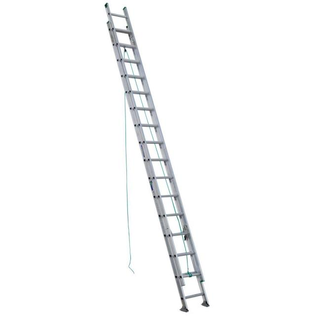 Where to find LADDER, EXTENSION 28  ALLUMINUM in Prior Lake