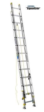 Where to find LADDER, EXTENSION 32  ALLUMINUM in Prior Lake