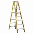 Where to rent LADDER, STEP  8  FIBERGLASS in Prior Lake MN
