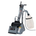 Where to rent SANDER, FLOOR DRUM 8 in Prior Lake MN