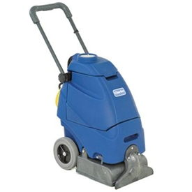 Where to find CARPET CLEANER, 5 GAL TANK in Prior Lake