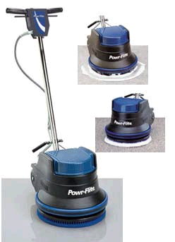 Where to find POLISHER, FLOOR BUFFER 17 in Prior Lake
