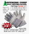 Where to rent GLOVES, LEATHER WORK in Prior Lake MN