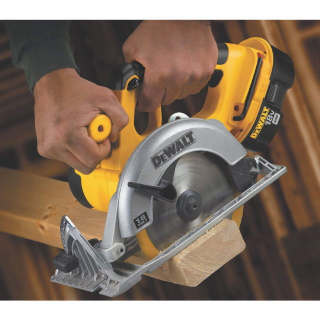 Where to find SAW, 5 3 8  DEWALT CIRC. CORDLESS in Prior Lake
