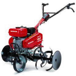 Where to find TILLER, FRONT TINE  5 HP in Prior Lake